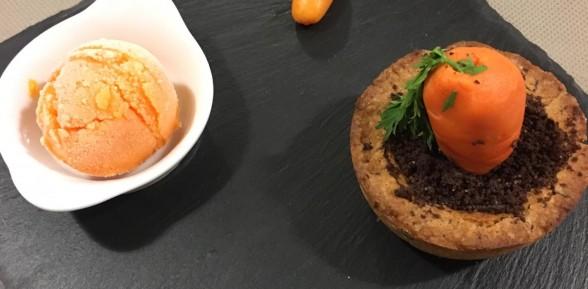 Mai 2019 «Les carottes sont cuites»